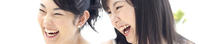インプラント治療が可能な方と不可能な方