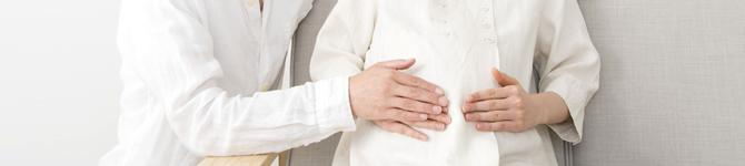 妊婦さんにオススメの「歯の治療」のタイミング!