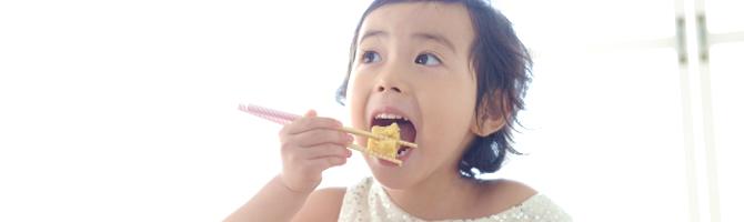 歯並びを良くする方法