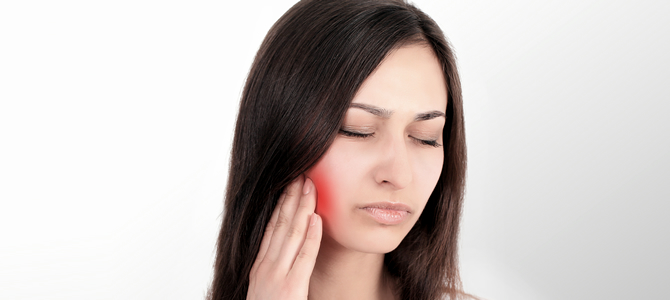 歯槽膿漏は治療と同時に再発防止をしておこう